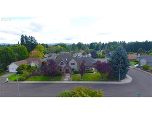 Photo of 12374 SW 132ND CT, Tigard, OR 97223 (MLS # 19325787)