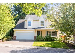 Photo of 16484 SW RED TWIG DR, Sherwood, OR 97140 (MLS # 19161834)