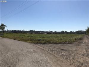 Photo of 7323 S TULL RD, Canby, OR 97013 (MLS # 19428864)