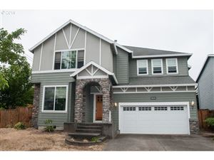 Photo of 15135 SW 93RD AVE, Tigard, OR 97224 (MLS # 19157972)