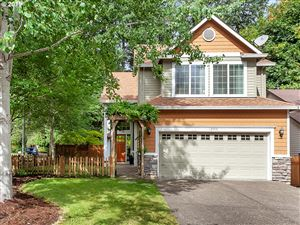 Photo of 12991 SW 116TH PL, Tigard, OR 97223 (MLS # 19221974)