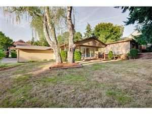 Photo of 12226 SE 108TH AVE, Happy Valley, OR 97086 (MLS # 19675988)
