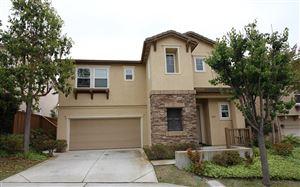 Photo of 4143 Misty Rdg, San Diego, CA 92130 (MLS # 170032280)