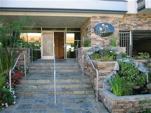 Photo of 935 Genter St. #310, La Jolla, CA 92037 (MLS # 170049299)