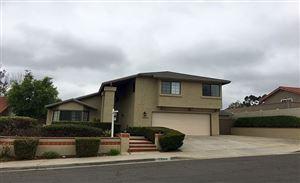 Photo of 10986 Elderwood Road, San Diego, CA 92131 (MLS # 170032413)