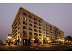 Photo of 445 Island Ave #406, San Diego, CA 92101 (MLS # 170049456)