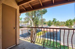Photo of 12190 Cuyamaca College Dr E, El Cajon, CA 92019 (MLS # 170032488)