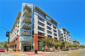 Photo of 1050 Island Ave, San Diego, CA 92101 (MLS # 170032622)