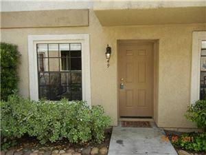 Photo of 10313 Azuaga Street, San Diego, CA 92129 (MLS # 170032643)