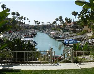 Photo of 4583 Cove Dr, Carlsbad, CA 92008 (MLS # 170032669)