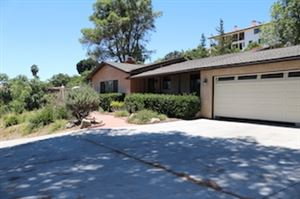 Photo of 3748 Calavo Drive, Spring Valley, CA 91977 (MLS # 170032747)