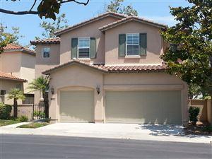 Photo of 3751 Torrey View Court, San Diego, CA 92130 (MLS # 170031943)