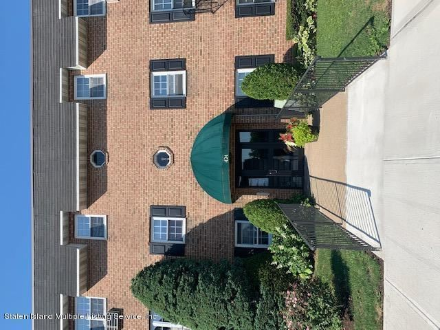 Photo for 414 Maryland Ave 3a Avenue #3a, Staten Island, NY 10305 (MLS # 1141050)