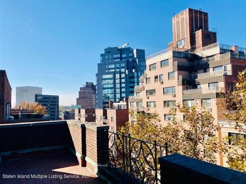 Tiny photo for 71-36 110 7f Street #7f, Queens, NY 11375 (MLS # 1142154)
