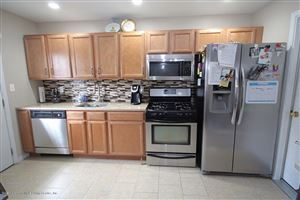 Tiny photo for 204 Dartmouth Loop, Staten Island, NY 10306 (MLS # 1128195)