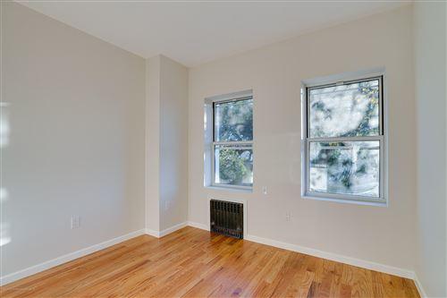 Tiny photo for 1660 81st Street, Brooklyn, NY 11214 (MLS # 1142217)