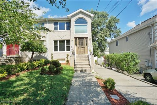 Tiny photo for 195 Justin Avenue, Staten Island, NY 10306 (MLS # 1140262)