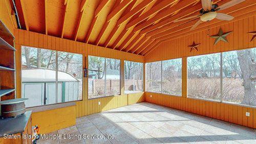 Tiny photo for 81 Woodvale Avenue, Staten Island, NY 10309 (MLS # 1130295)