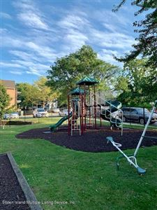 Tiny photo for 410 Maryland 1-A Avenue #1-A, Staten Island, NY 10305 (MLS # 1131381)
