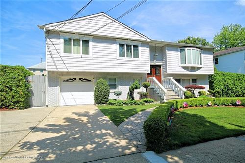 Tiny photo for 45 Tuckahoe Avenue, Staten Island, NY 10312 (MLS # 1137467)