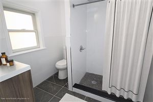 Tiny photo for 129 Palmer Avenue, Staten Island, NY 10302 (MLS # 1129523)