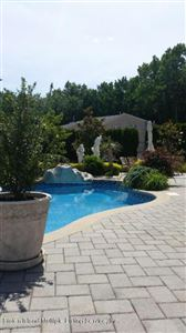 Tiny photo for 15 Cottontail Court, Staten Island, NY 10312 (MLS # 1122611)