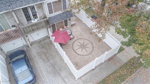 Tiny photo for 315 Cleveland Avenue, Staten Island, NY 10308 (MLS # 1141720)