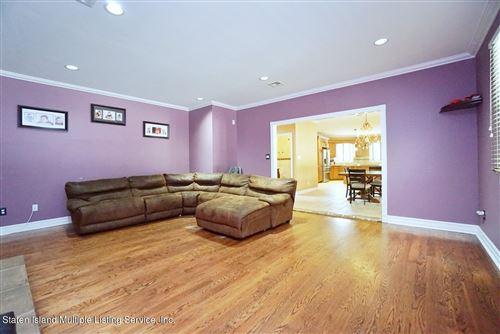 Tiny photo for 15 Drew Court, Staten Island, NY 10309 (MLS # 1147802)