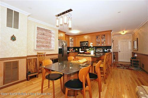 Tiny photo for 1830 Bath 103 Avenue #103, Brooklyn, NY 11214 (MLS # 1144934)