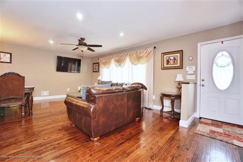 Tiny photo for 261 Vogel Avenue, Staten Island, NY 10309 (MLS # 1138951)