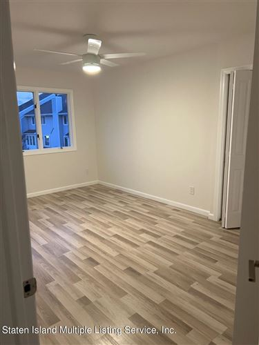 Tiny photo for 146 Commodore Drive, Staten Island, NY 10309 (MLS # 1144976)