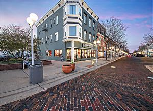 Photo of 320 State Street, St. Joseph, MI 49085 (MLS # 19022022)
