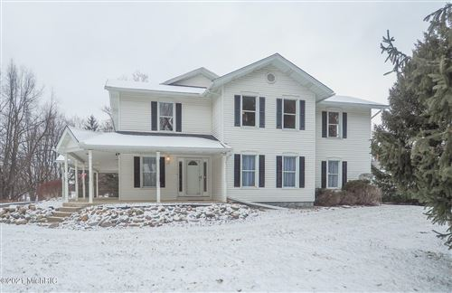Photo of 7541 B Drive S, Battle Creek, MI 49014 (MLS # 21002214)