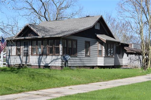 Photo of 4674 Grand Haven Road, Muskegon, MI 49441 (MLS # 21002246)