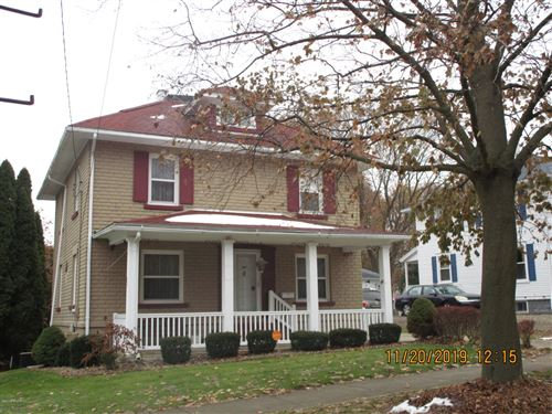 Photo of 818 N Superior Street, Albion, MI 49224 (MLS # 20018290)