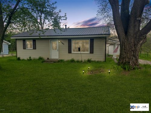 Photo of 104 Brooks Road S, Muskegon, MI 49442 (MLS # 20018296)