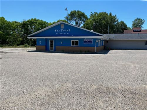 Photo of 155 Blue Star Highway, Douglas, MI 49406 (MLS # 20029652)