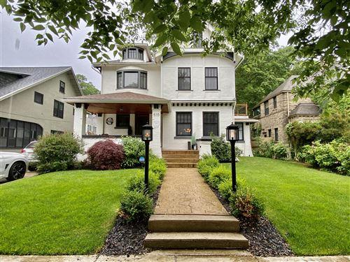Photo of 510 prospect ave se Avenue SE, Grand Rapids, MI 49503 (MLS # 21106910)