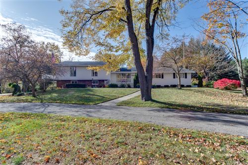 Photo of 5045 S Hilton Park Road, Fruitport, MI 49415 (MLS # 20040978)