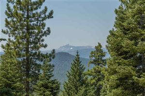 Photo of 2362 Overlook Place, Truckee, CA 96161 (MLS # 20172163)