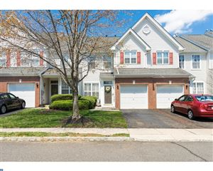 Photo of 7 CHATHAM CT, ROBBINSVILLE, NJ 08691 (MLS # 7171058)