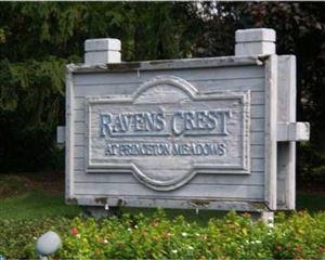 Photo of 605 RAVENS CREST DR E, PLAINSBORO, NJ 08536 (MLS # 7159227)