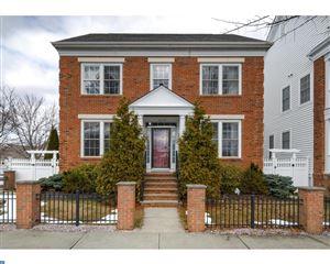 Photo of 1273 PARK ST, ROBBINSVILLE, NJ 08691 (MLS # 7144283)
