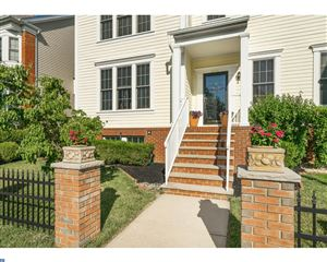 Photo of 1026 ROBBINSVILLE EDINBURG RD, ROBBINSVILLE, NJ 08691 (MLS # 7220413)