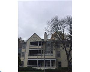 Photo of 114 CASCADE CT #12, PRINCETON, NJ 08540 (MLS # 7081465)