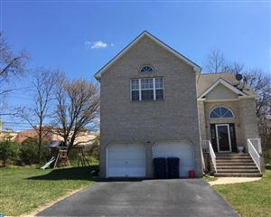 Photo of 28 MARCHESI DR, LAWRENCEVILLE, NJ 08648 (MLS # 7179520)