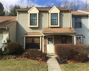 Photo of 10 DEVON CT, ROBBINSVILLE, NJ 08691 (MLS # 7124887)