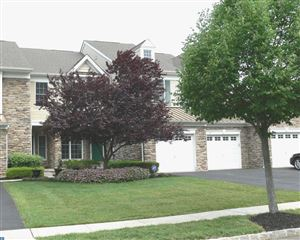 Photo of 28 TREE SWALLOW DR, WEST WINDSOR, NJ 08540 (MLS # 7116898)