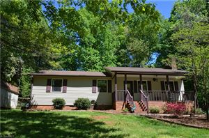 Photo of 128 Norma Lane, Advance, NC 27006 (MLS # 935253)