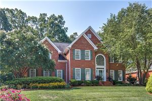 Photo of 6416 Clubside Drive, Whitsett, NC 27377 (MLS # 947255)